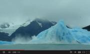 Eisbergzitat macht die große Welle