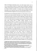 Bericht des Dekans Bleckmann zum Fall Schavan