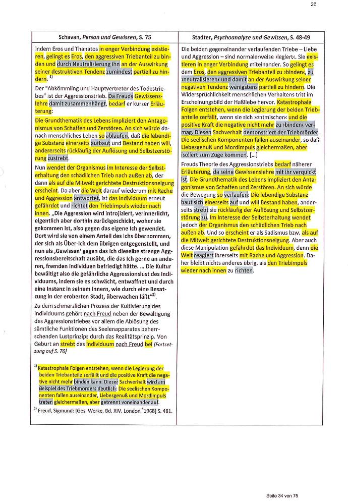 seite34 - Gutachten Beispiel
