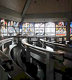 autobahnkirche1