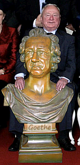 Peter Linnert (hinten)