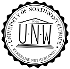 University of Northwest Europe